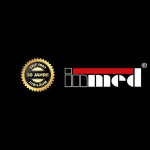 inmed_Jubilaeums-Logo_400x100px